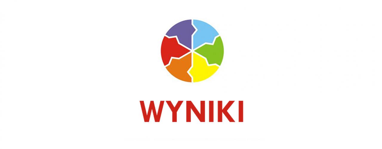 Konstantynów Łódzki liderem obywatelskiego zaangażowania